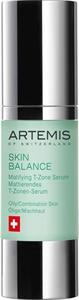 Artemis Skin Balance Matifying T-Zone Serum