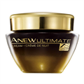 Avon Anew Ultimate 7S Éjszakai Krém