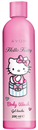 avon-hello-kitty-tusfurdos9-png