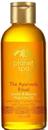 avon-planet-spa-the-ayurveda-ritual-soothe-balance-olaj1s9-png