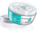 avon-works-body-modelling-masks9-png