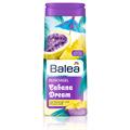 Balea Cabana Dream Tusfürdő