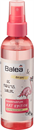balea-haar-parfum-art-editions9-png