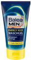 Balea Men Energy Kick Arclemosó Gél