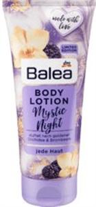 Balea Mystic Night Testápoló