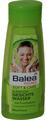 Balea Young Soft + Care Arclemosó Tonik Gyümölcssavval