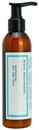 beaute-mediterranea-mousturing-care-labkrem-200-mls9-png