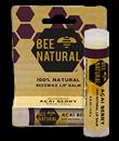 Bee Natural Acai Berry Lip Balm