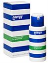 benetton-energy-man-png