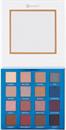 bh-cosmetics-love-in-london-eyeshadow-palette1s9-png