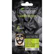 Bielenda Carbo Detox Tisztító Pakolás Aktív Szénnel Zsíros és Kombinált Bőrre