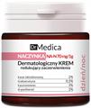 Bielenda Dr. Medica Capillaries Dermatológiai Bőrpírt Csökkentő Arckrém