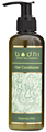 Bodhi Hair Conditioner - Rosemary Mint