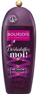 Bourjois Deshabillez Moi! Tusfürdő