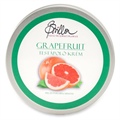 Brilla Grapefruit Natúr Testápoló Krém