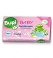Bupi Baby Soap