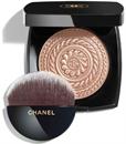 chanel-eclat-magnetique-de-chanel-illuminating-powders9-png