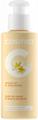 Cosmia Haircare Cream Monoi Oil&Shea Butter