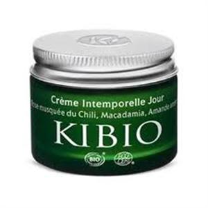 Kibio Créme Intemporelle Intense