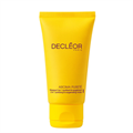 Decléor Aroma Pureté 2in1 Purifying & Oxigenating Mask