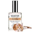 demeter-kitten-furs9-png