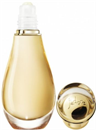 dior-j-adore-roller-pearl-edps9-png