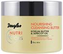Douglas Nutri Focus Nourishing Cleansing Butter