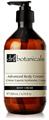 dr Botanicals Advanced Body Hidratáló Testápoló