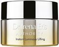 Dr Irena Eris Authority Instant Luminous Lifting Day Cream SPF20