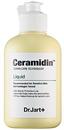 dr-jart-ceramidin-liquids9-png