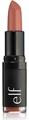 e.l.f. Velvet Matte Lipstick