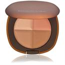 elizabeth-arden-fourever-bronze-bronzing-powder-palettes-jpg