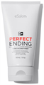 eSalon Perfect Ending Leave-In Conditioner