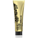 essence-absolue-deep-nourishing-oil-in-creams9-png