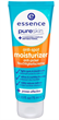 Essence Pure Skin Pattanástalanító Hidratáló