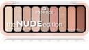 essence-the-nude-edition-szemhejfestek-palettas9-png