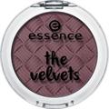 Essence The Velvets Szemhéjpúder