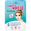essence-time-to-wake-up-face-sheet-masks-jpg