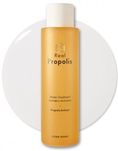 Etude House Real Propolis Water Treatment