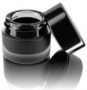 evana-base-gel-eyeliner-szemhejtuss9-png