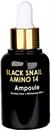 eyenlip-black-snail-amino-14-ampoule1s9-png