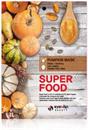 eyenlip-super-food-meregtelenito-es-odema-csokkento-maszk-sutotok-kivonattas9-png