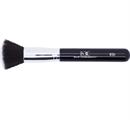 f20-hd-flat-top-kabuki-buffer-brush-png