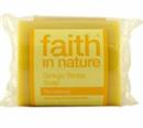 faith-in-nature-ginkgo-biloba-szappan-jpg