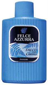 Felce Azzurra Talcum Powder