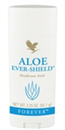 flp-ever-shield-deodorant-stick1-png