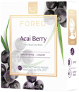 foreo-acai-berry-ufo-activated-masks9-png