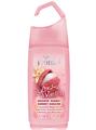 Fruttini Exotic Lychee Vanilla Shower Sorbet