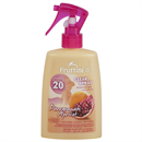 fruttini-napozo-spray-granatalma-barack-jpg