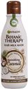 garnier-botanic-therapy-coconut-hair-milk-masks9-png